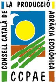 certificado-ecológicos-catalán