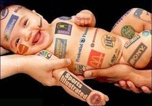 consumo marcas