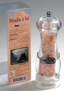 Sabes Qué Tipo De Sal Consumes Lo Que Podemos Hacer