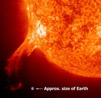 sol-tierra.jpg