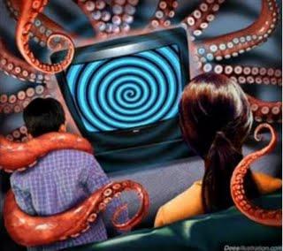 Resultado de imagem para hipnosis tv