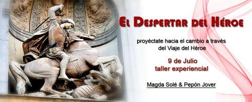 taller-viaje-del-héroe-9-julio-barcelona
