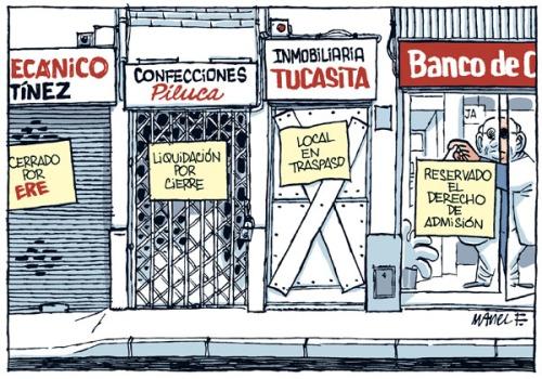 abogadosenaccion