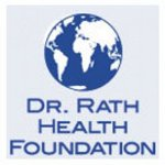 Dr. Rath Health foundtion