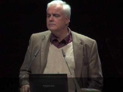 Matthias Rath