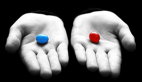[Imagen: matrix-pastilla-roja-pastilla-azul1.jpg?w=500&h=289]