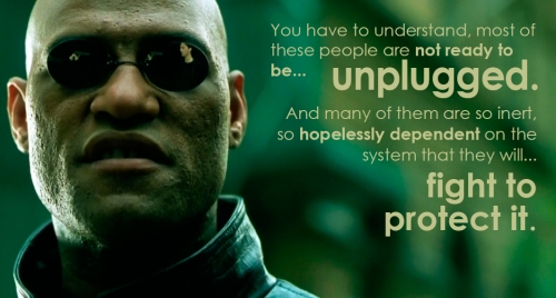 Matrix - unready-to-be-unplugged2