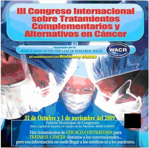 Congreso Discovery Salud - pequeño