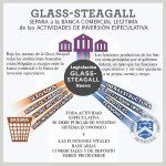 glass_steagall_poster