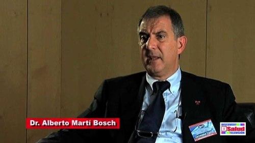 Martí Bosch 1