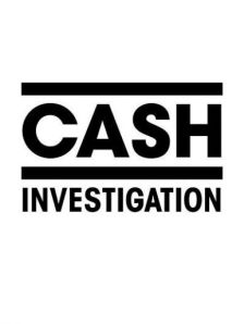 Cash-Investigation-logo