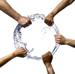 Defensa del agua