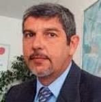 Eduardo Zancolli
