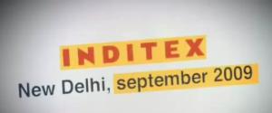 Inditex documental