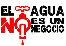 Red Agua Pública