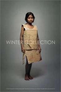 Zara esclavitud fashion1