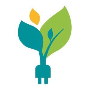 Goiener logo