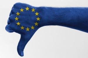 Euroescepticismo