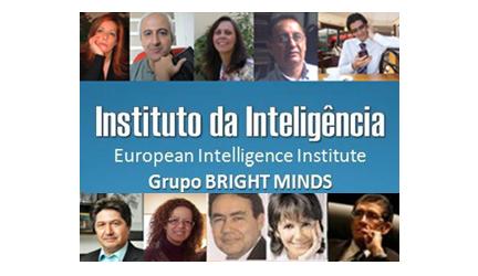 Instituto da inteligencia