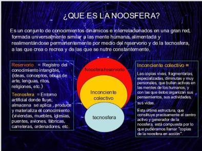 Noosfera 2