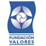 Fundación Valores logo