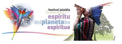 festival-vitoria-spagna-paesi-baschi-espiritu-del-planeta