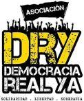 Asociación DRY