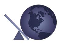 OTP_globe