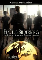Club Bilderberg 1