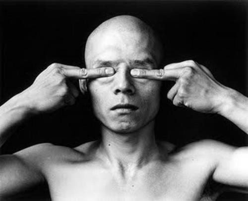 No hay peor ciego
