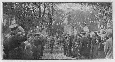 René Quinton Funeral