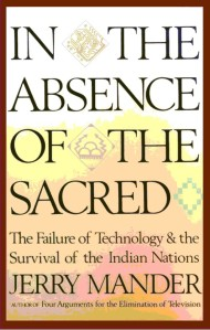 In_the_Absence_of_the_Sacred