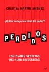 Perdidos,-Cristina-Martin,-portada-del-libro