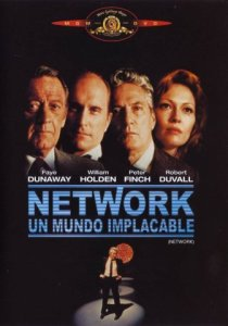 Network-un-mundo-implacable_70389