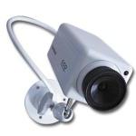 cámara seguridad 4