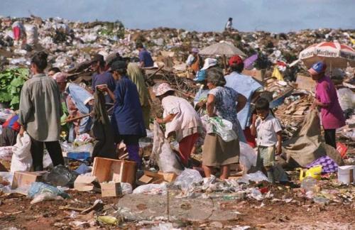 Orquesta Cateura - Surgió de la basura