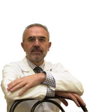 DR.VICENTE GUILLEM