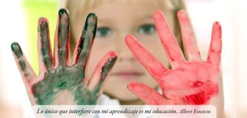 educacion aprendiz - copia