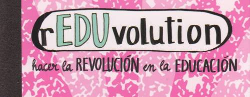 reduvolution1