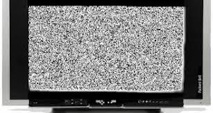 Apagón informativo TV