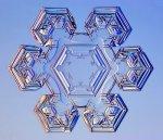 cristal_de_agua_2