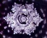 cristalesamorgratitud1