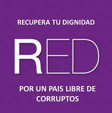 RED RECPUERA TU DIGNIDAD