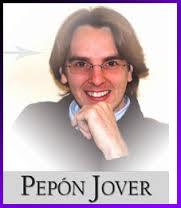 Pepón Jover