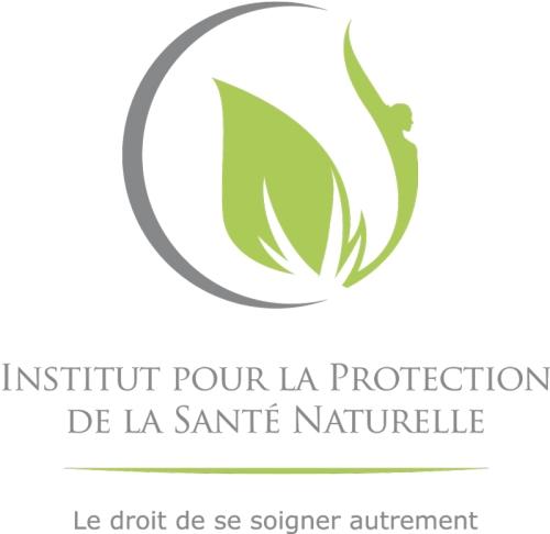 Institut pour la protection de la santé naturelle 2
