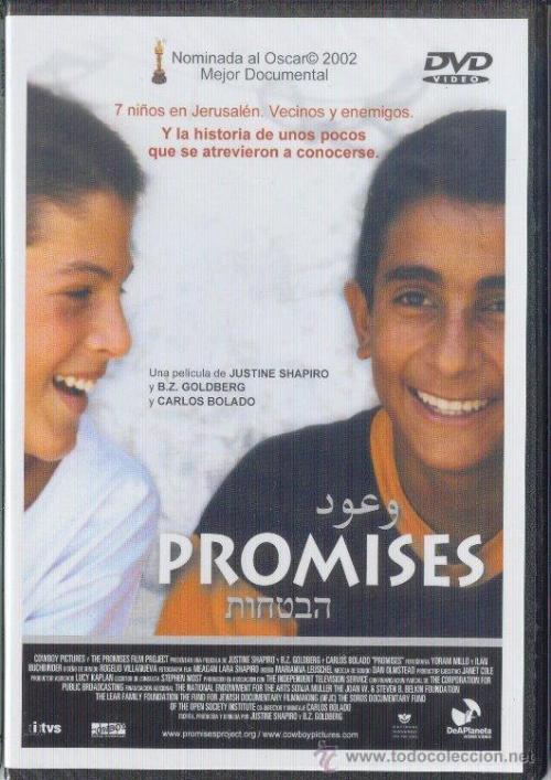 Promises 1