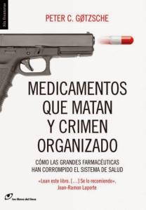 Medicamentos que matan