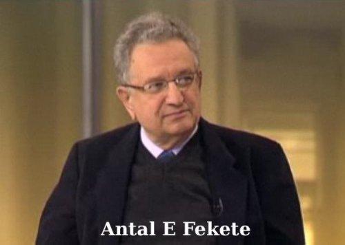 Antal_E_Fekete
