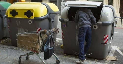 Desigualdad ricos pobres 6
