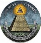 Pirámide NWO